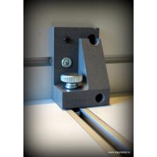 Уголок крепежный Dag-tools v1