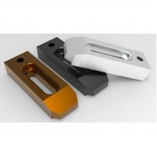 Прижим - Clamps Dag-tools v1