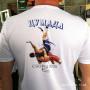 Men's t-shirt (printed)