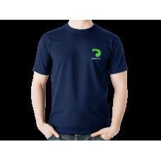 Women's t-shirt (printed)