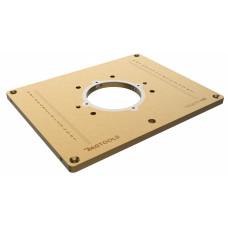 Milling plate Dag-tools Hitachi M8 V2
