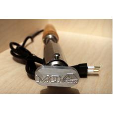 Heat stamp (stamp) 220v 100W
