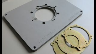 Производство фрезерных пластин Dag_tools